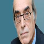 محمد صلاح نجاح متجدد
