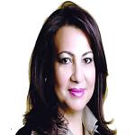 البحرين ومصر وشماعة حقوق الإنسان