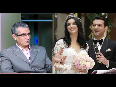 المغرب اليوم - أشهر فلكي مغربي يتوقع نهاية مؤلمة لزواج إيمان الباني ومراد يلدريم