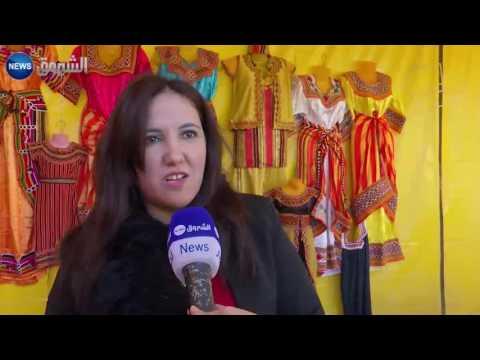 المغرب اليوم  - الحرفيون يدعون الحكومة إلى بعث السياحة لتسويق منتجتهم