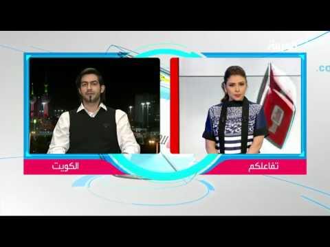 المغرب اليوم  - تقارير ساخرة وهادفة في البرنامج الكويتي المحط