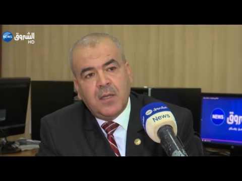 المغرب اليوم  - مستشار التربية لثانوية بوعمامة يتهم أطرافًا خفية بمحاربة إصلاحات الوزارة