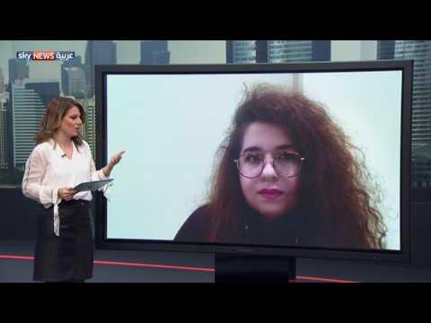 المغرب اليوم  - شاهد المدونات العربية تصارع للاستمرار في عصر الفيديو