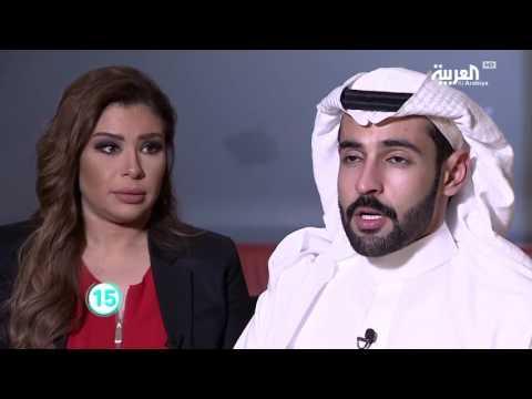 المغرب اليوم  - شاهد 25 سؤالاً مع الرحالة السعودي عبد الله الجمعة
