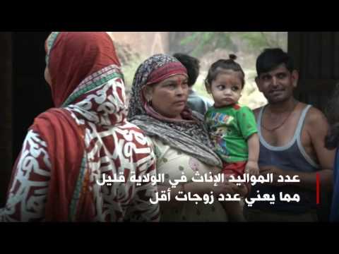 المغرب اليوم  - شاهد الأشقاء يتقاسمون نفس الزوجة