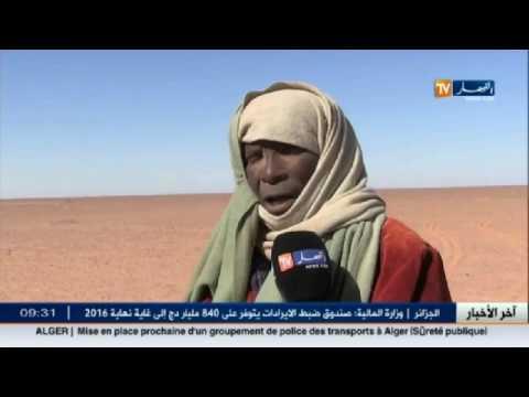المغرب اليوم  - شاهد مهنة شاقة يتخدها نساء للاسترزاق