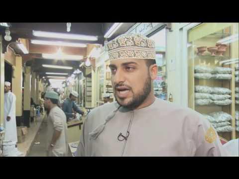 المغرب اليوم  - شاهد سوق الحصن مكان  خصص للمنتجات المحلية
