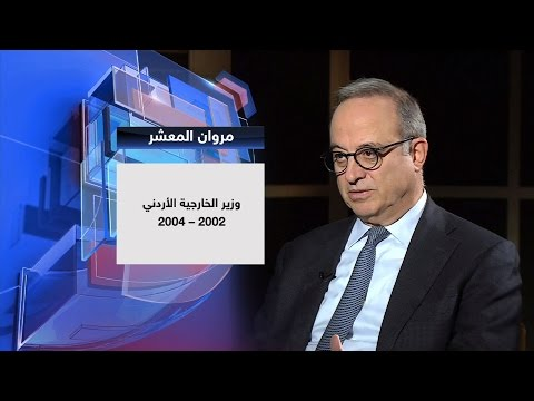 المغرب اليوم  - شاهد تحديات الدولة المدنية والتعددية والتعليم