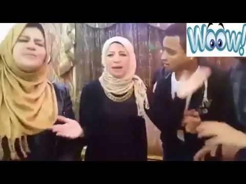المغرب اليوم  - شاهد أغنية جديدة للمشاكل بين الزوج والزوجة