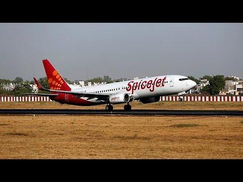 المغرب اليوم  - بالفيديو أكثر من 20 مليار دولار تكلفة صفقة طائرات بين بوينغ و سبايس غيت