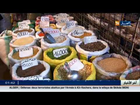 المغرب اليوم  - شاهد آثار ضعيفة لقانون المالية على أسعار المواد الاستهلاكية