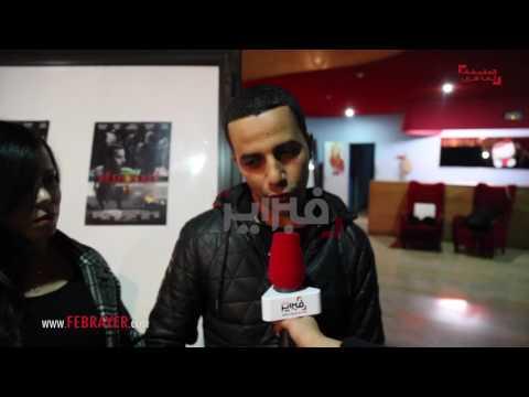 المغرب اليوم  - بطل فيلم يا خيل الله يوضح أسباب عدم شهرته