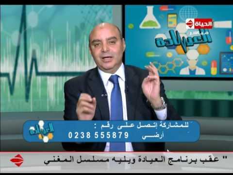 المغرب اليوم  - أسباب نقص الأكسجين عند الأطفال وعلاجه