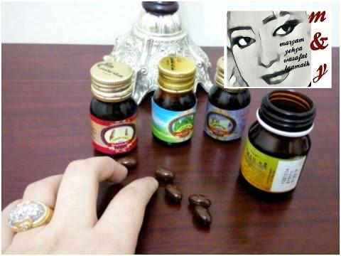 المغرب اليوم  - كورس متكامل لعلاج فراغات فروة الرأس وتطويل الشعر