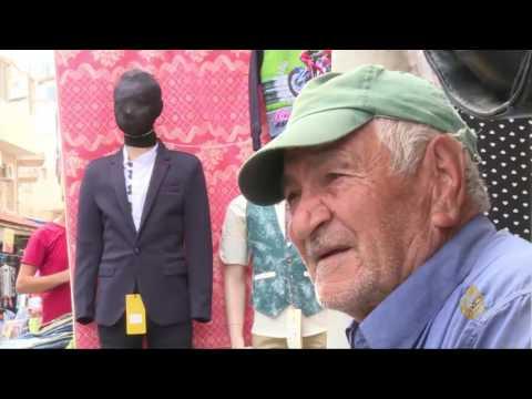المغرب اليوم  - بالفيديو  تعرف على مكانة مدينة بيت لحم التجارية والدينية