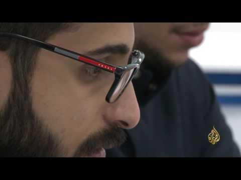 المغرب اليوم  - بالفيديو  إطلاق تطبيق سعودي للتبرع بالدم