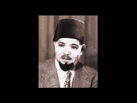 المغرب اليوم  - تعرف على حكاية الخروف الذى أدخل على الكسار مستشفى المجانين