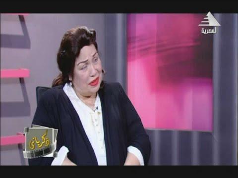 المغرب اليوم  - الإعلامية نجوى أبو النجا تكشف الأسرار فى ذكرياتى
