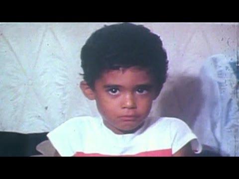 المغرب اليوم  - شاهد كيف تنبأت سلمى الشماع بنجومية هيثم أحمد زكى فى طفولته