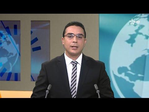 المغرب اليوم  - شاهد  استمرار موجة البرد القارس