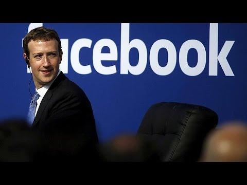 المغرب اليوم  - شاهد فيسبوك ييقوم بفلترة معلوماته في ألمانيا ضد الأنباء الزائفة