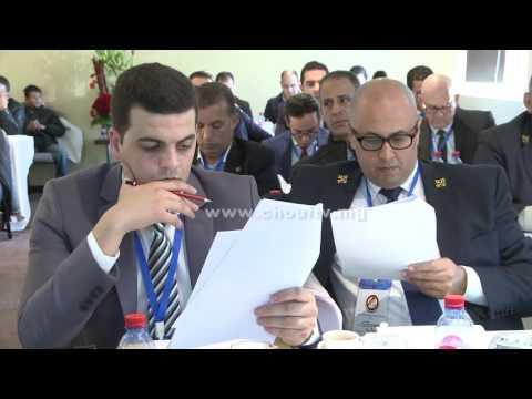 المغرب اليوم  - أول جمعية مغربية تُروج للسياحة الداخلية عبر العالم