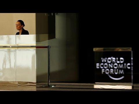 المغرب اليوم  - بالفيديو الشعبوية مصدر قلق للقائمين على منتدى دافوس الاقتصادي