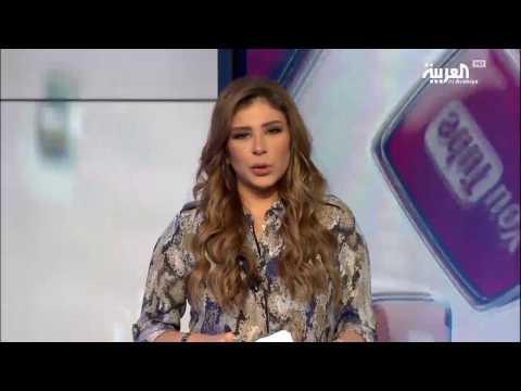 المغرب اليوم  - بالفيديو ردّ الفنانة أصالة على اتهام جورج وسوف لها بالفجور