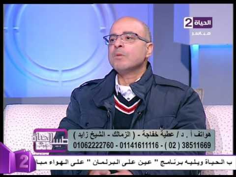 المغرب اليوم  - بالفيديو تفاصيل وعلاج مشكلة التثدي عند الرجال