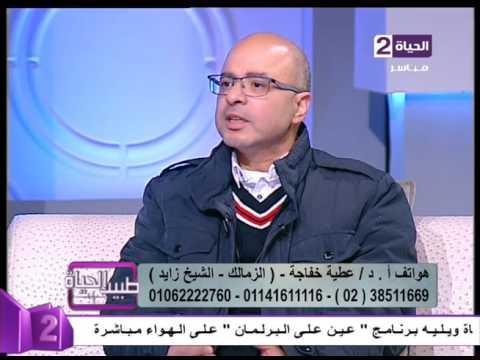 المغرب اليوم  - بالفيديو تفاصيل عملية شفط الدهون لدى النساء