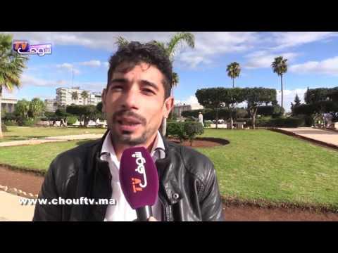 المغرب اليوم  - شاهد  حقائق مثيرة و صادمة بشأن مقتل هبة