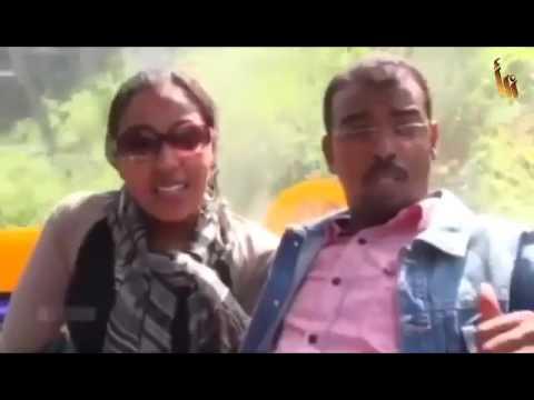 المغرب اليوم  - بالفيديو أخطاء السياح العرب في أوروبا