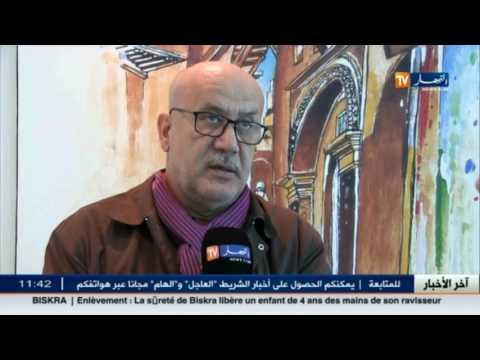 المغرب اليوم  - وزارة التعليم العالي تستجيب لطلبة الدكتوراه
