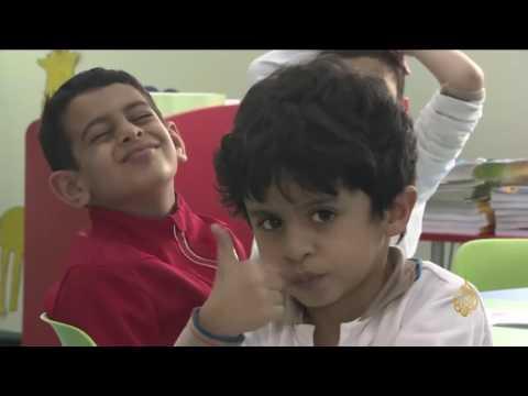 المغرب اليوم  - بالفيديو البكالوريا الدولية برنامج مدرسي جديد يجد طريقه إلى العرب