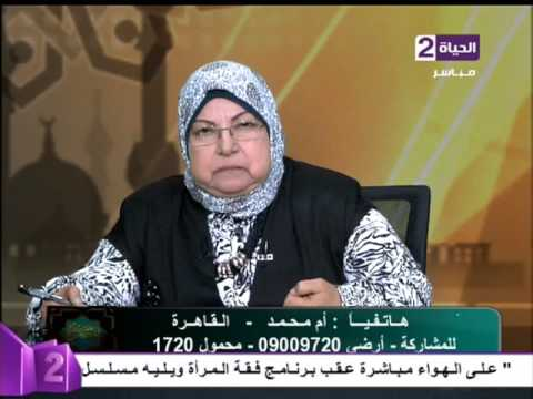 المغرب اليوم  - زوجة تشتكي من علاقات زوجها النسائية المتعددة