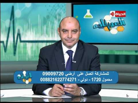 المغرب اليوم  - شاهد أهمية الكالسيوم لنمو طفلك