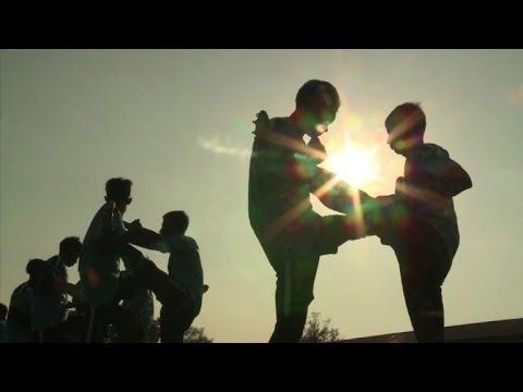 المغرب اليوم  - بورما تحلم باستعادة الأمجاد الكروية الغابرة