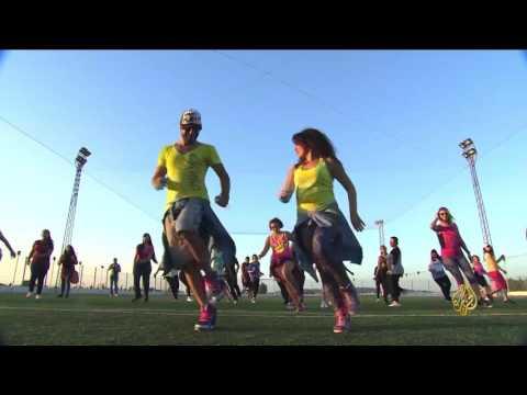 المغرب اليوم  - بالفيديو النوم الجيّد والرياضة يعزّزان الإدراك لدى الإنسان