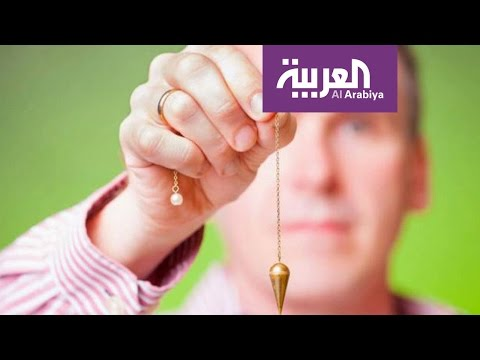 المغرب اليوم  - شاهد إعلامية تستخدم التنويم المغناطيسي لعلاجها من إدمان الشيكولاته