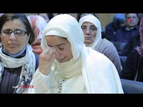 المغرب اليوم  - شاهد خالد الجامعي يكشف مواقفه مع الراحل عبد اللطيف حسني
