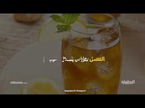 المغرب اليوم  - الأطعمة المفيدة التي يجب تناولها في فصل الشتاء