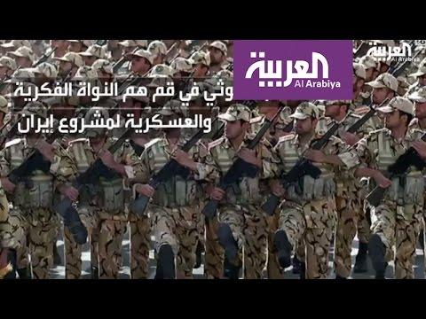 المغرب اليوم  - شاهد هادي يؤكّد أنّ عاصفة الحزم أنقذت اليمن من المد الإيراني