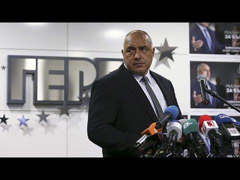 المغرب اليوم  - فوز حزب اليمين الوسط المحافظ في بلغاريا وفقا لاستطلاع الرأي