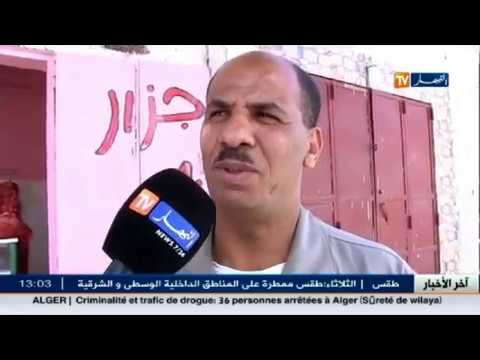 المغرب اليوم  - شاهد انخفاض كبير في أسعار لحم الإبل