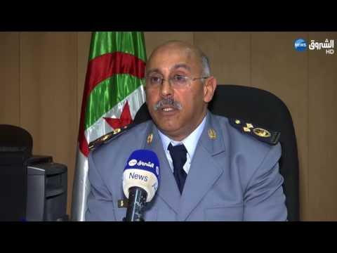 المغرب اليوم  - مصالح الجمارك تسعى إلى المساهمة في تحقيق 50 من التجارة الخارجية