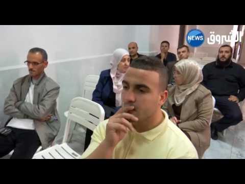 المغرب اليوم  - شاهد  التحكم في الخوف هاجس المقبلين على الثانوية العامّة