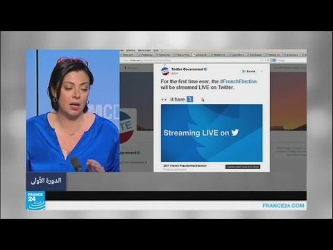 المغرب اليوم  - شاهد تفاعل وسائل التواصل الاجتماعي مع الحدث