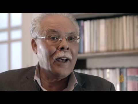المغرب اليوم  - شاهد نقاش بشأن الكتاب الأسود في تونس