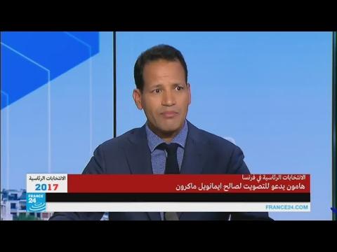 المغرب اليوم  - السيناريوهات الممكنة بعد إقصاء اليسار واليمين