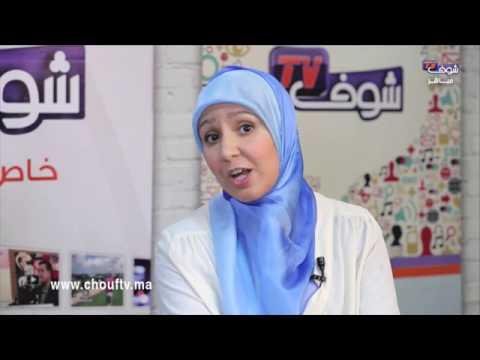 المغرب اليوم  - شاهد ما هو سرطان الجهاز التنفسي